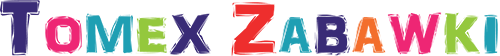 logo tomex