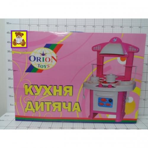 KUCHNIA BOX KK4823036901402