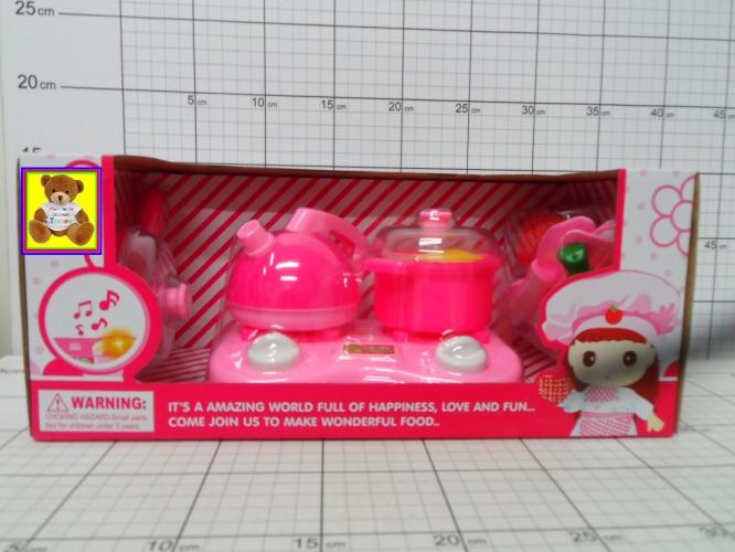 KUCHNIA B/O BOX 5104732162632