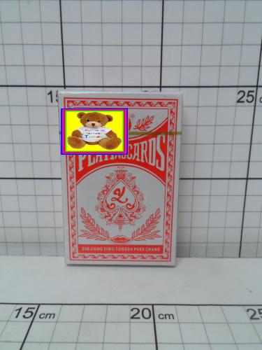 KARTY POKER 5902496112845