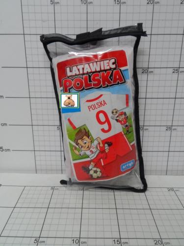 LATAWIEC POLSKA 5901811134517